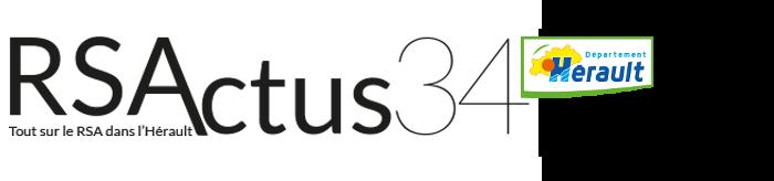 Site RSActus